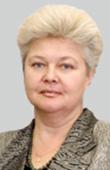 Миронова Галина Геннадьевна.jpg